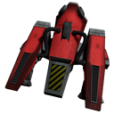 Borderlands Jetpack icon
