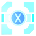 Borderlands Select icon