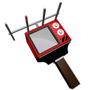 Borderlands Wired icon