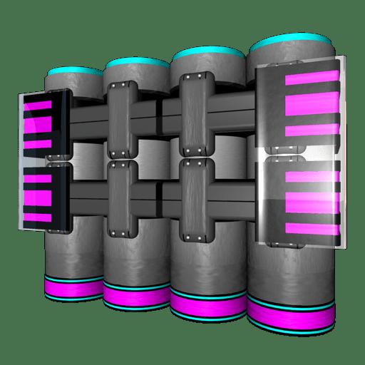 Borderlands-ModPack-1 icon