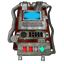 Borderlands ECHO Recorder icon