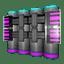 Borderlands ModPack 1 icon