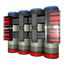 Borderlands ModPack 4 icon