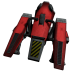 Borderlands-Jetpack icon