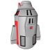 Borderlands-Lance-Probe icon