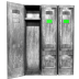 Borderlands-Large-Locker-Open icon