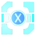 Borderlands-Select icon