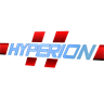 Borderlands-Hyperion icon
