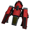 Borderlands-Jetpack icon