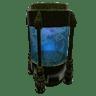 Borderlands-Lance-Core-1 icon