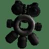 Borderlands-Shield-1 icon