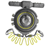 Borderlands-Shield-2 icon