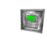 Borderlands-Small-Locker-Closed icon