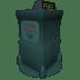Futurama-Suicide-Booth icon