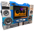 Transformers-Soundwave-tape-side icon