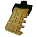 Bioshock Rapture Key icon