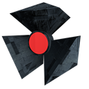 Decent Guide Bot icon