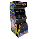 Galaga Arcade icon