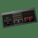 Nintendo Controller 2 icon