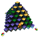 QBert icon