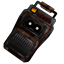 Bioshock Audio Diary icon