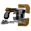 Dead-Space-Plasma-Cutter icon
