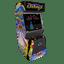 Galaga-Arcade icon