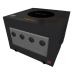 Nintendo-Game-Cube icon