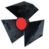 Decent-Guide-Bot icon