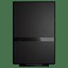 Sony-Playstation-2-01 icon