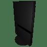Sony-Playstation-2-03 icon