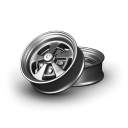 rims icon