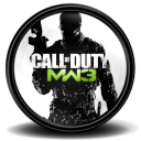 CoD-Modern-Warfare-3-1 icon