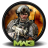 CoD Modern Warfare 3 3a icon