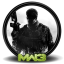 CoD-Modern-Warfare-3-1a icon