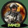 CoD-Modern-Warfare-3-3a icon