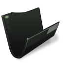 Folder Blank 6 icon