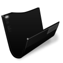 Folder Blank 8 icon