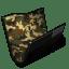 Folder-Blank-2 icon