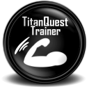 TQ-Trainer icon