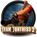 .: Team Fortress 2 :.