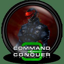 CC3 TW SoldierNod 1 icon