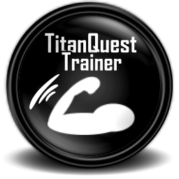 TQ Trainer icon