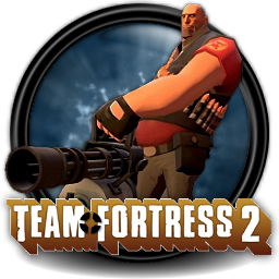 Teamfortress 2 icon