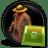 TQ-Vault icon
