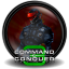 CC3-TW-SoldierNod-1 icon