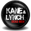 Kane LynchDeadMen icon
