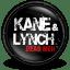 Kane-LynchDeadMen icon
