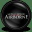 MOH-Airborne icon