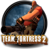 Teamfortress-2 icon